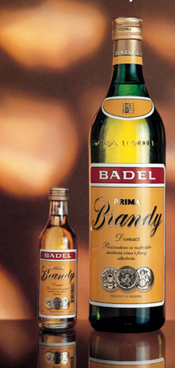 buy_brandy_badel