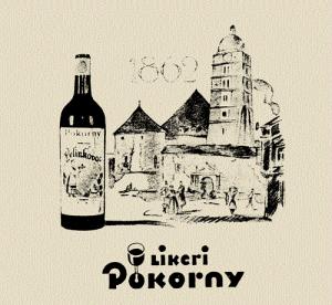 pokorny_badel_distillery