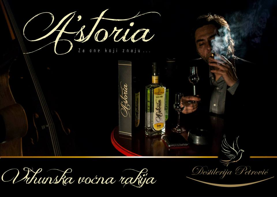 astoria_buy_brandy