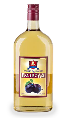 rakija_vojvoda_buy