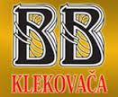 buy_brandy_bb_kleka_juniper