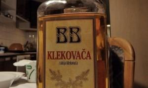 kaufen_kleka_schnaps