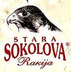 kaufen_stara_sokolova
