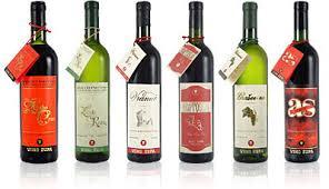 kaufen_vino_zupa