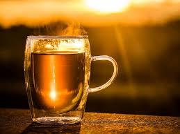 Šumadijski čaj