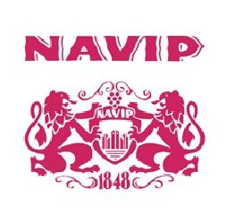 Navip